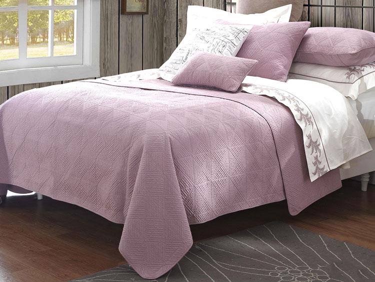 Ágytakaró színes