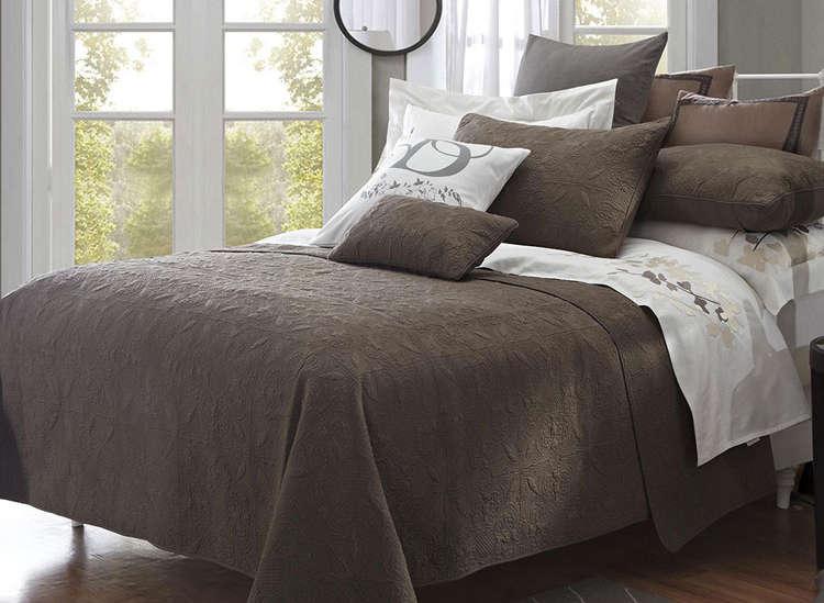 Ágytakaró szállodáknak