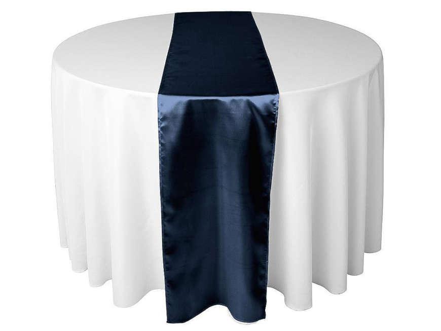 éttermi textil asztalfutó