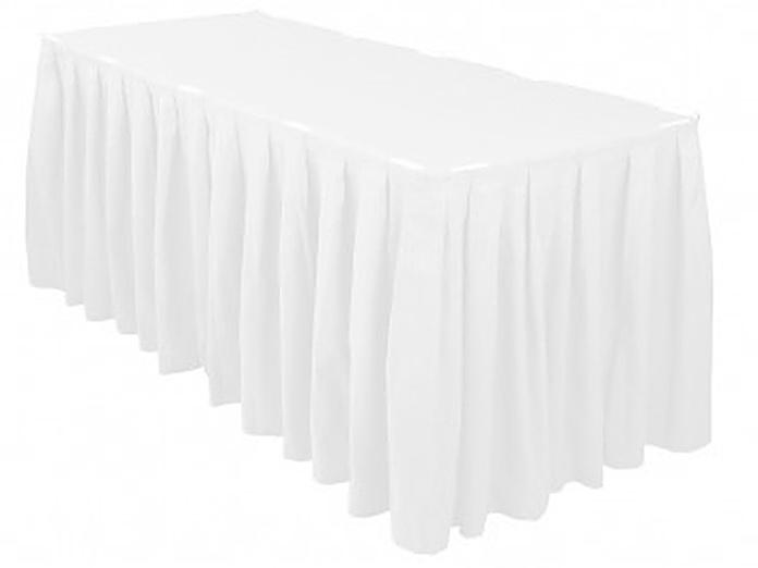 asztalszoknya grácia zrt