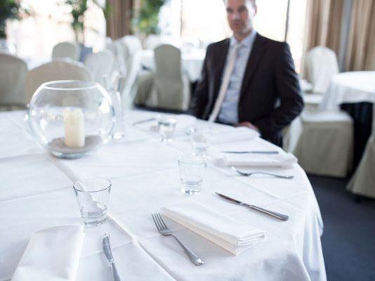 Asztalterítő, abrosz éttermi textília