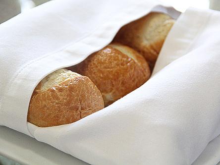 kenyérruha étterem grácia