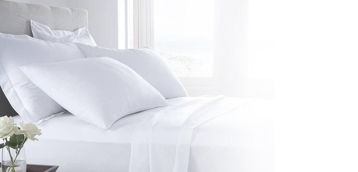 A szállodai vendégek kényelme érdekében kínálunk hazai gyártó által  készített elegáns 3ec51472f5